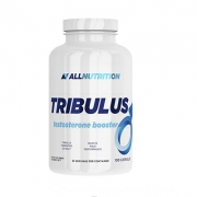 Купить Tribulus testosterone booster