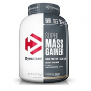 Купить Super Mass Gainer